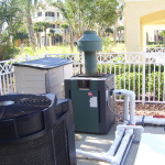 Pool Service Ormond Beach FL