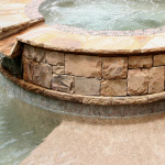 Residential Custom Pool Service Ormond Beach, FL
